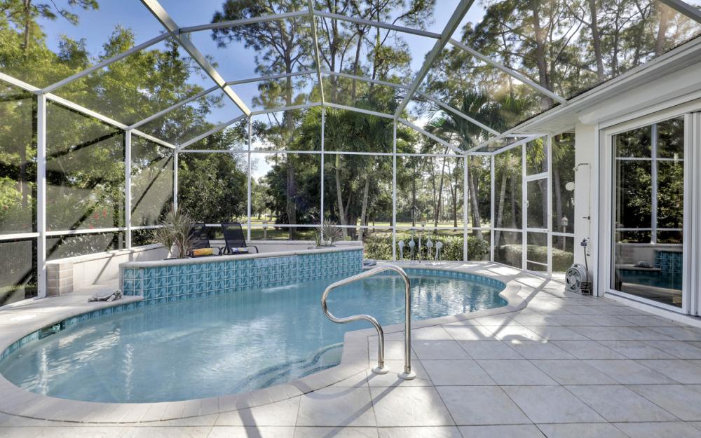 1212 SW 20th St, Cape Coral - Vacation Rental 1182282600