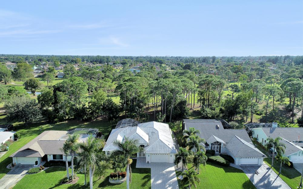 1212 SW 20th St, Cape Coral - Vacation Rental 2104723863