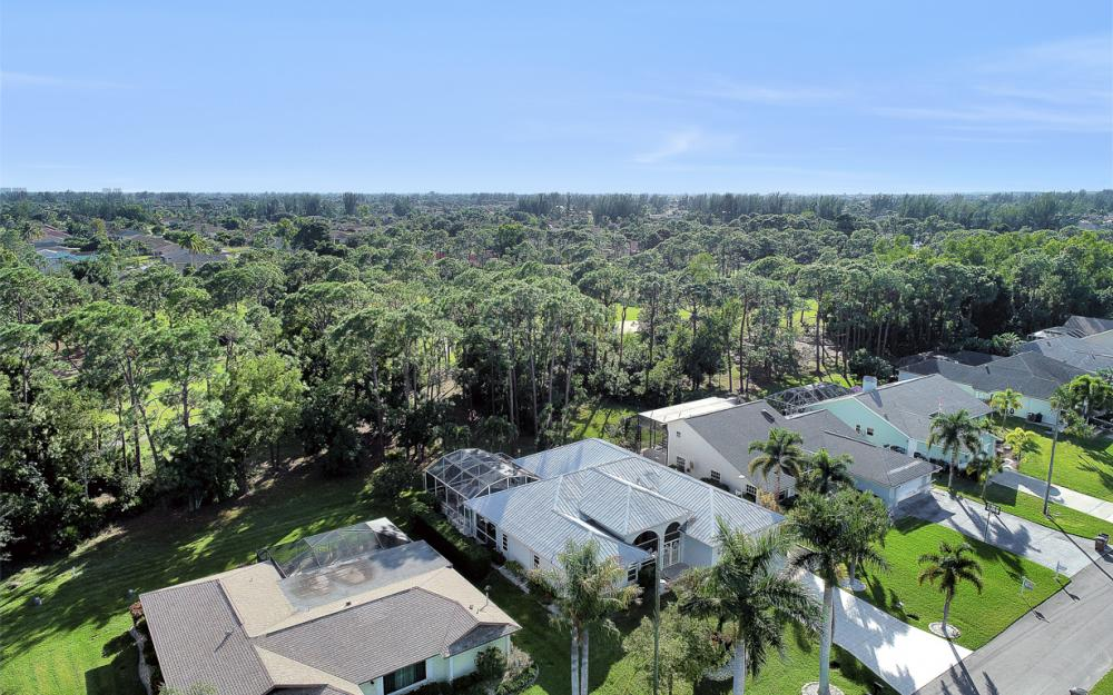 1212 SW 20th St, Cape Coral - Vacation Rental 639718999