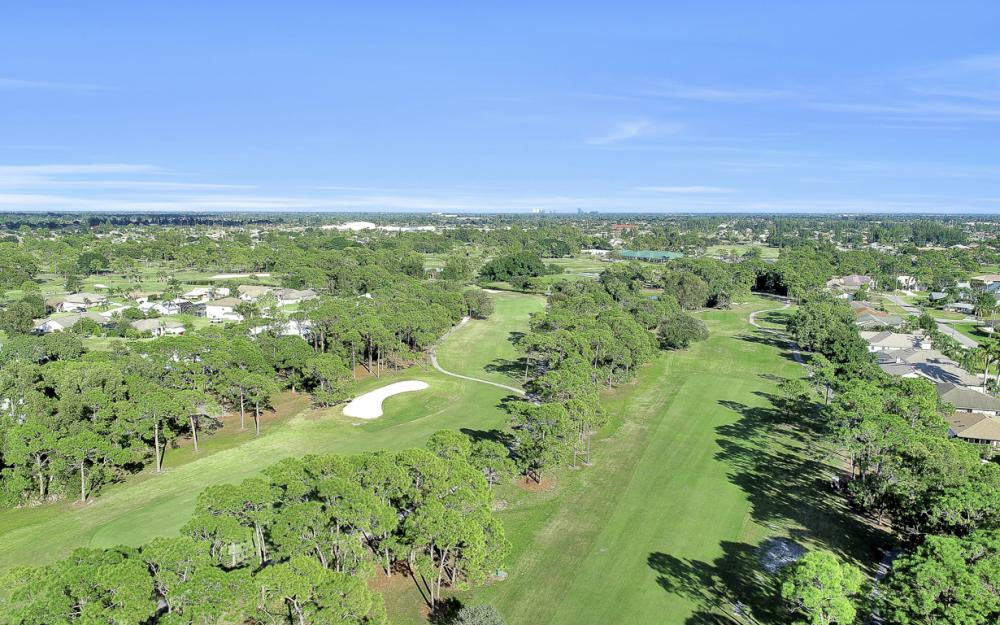 1212 SW 20th St, Cape Coral - Vacation Rental 1475268542