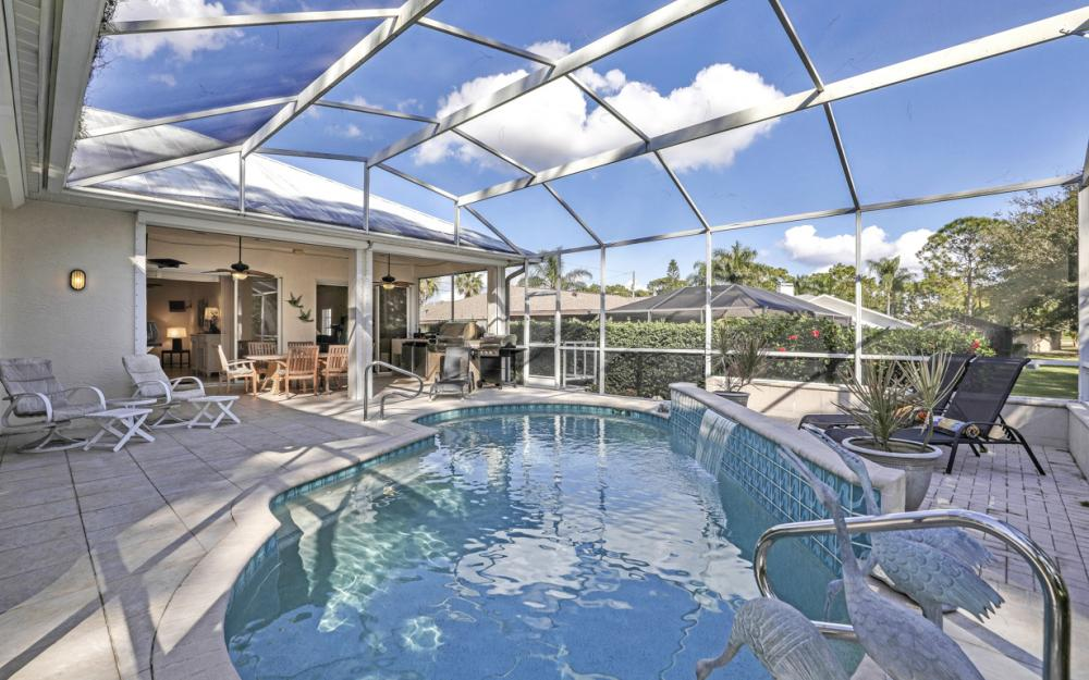 1212 SW 20th St, Cape Coral - Vacation Rental 77753858