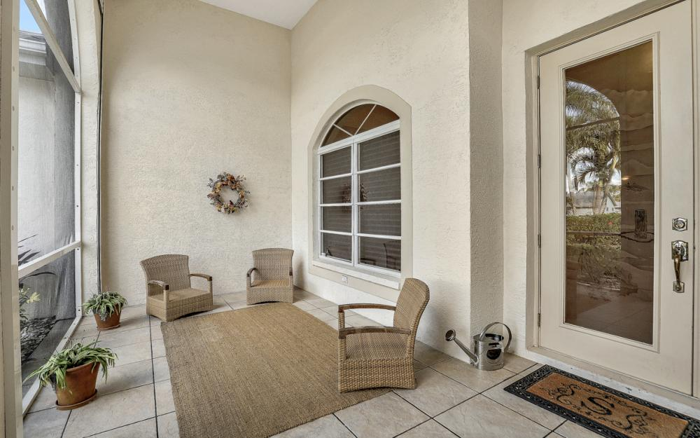 1212 SW 20th St, Cape Coral - Vacation Rental 464477058