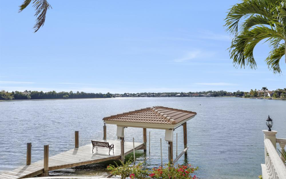 5900 Harborage Dr, Fort Myers - Home For Sale 1585174971