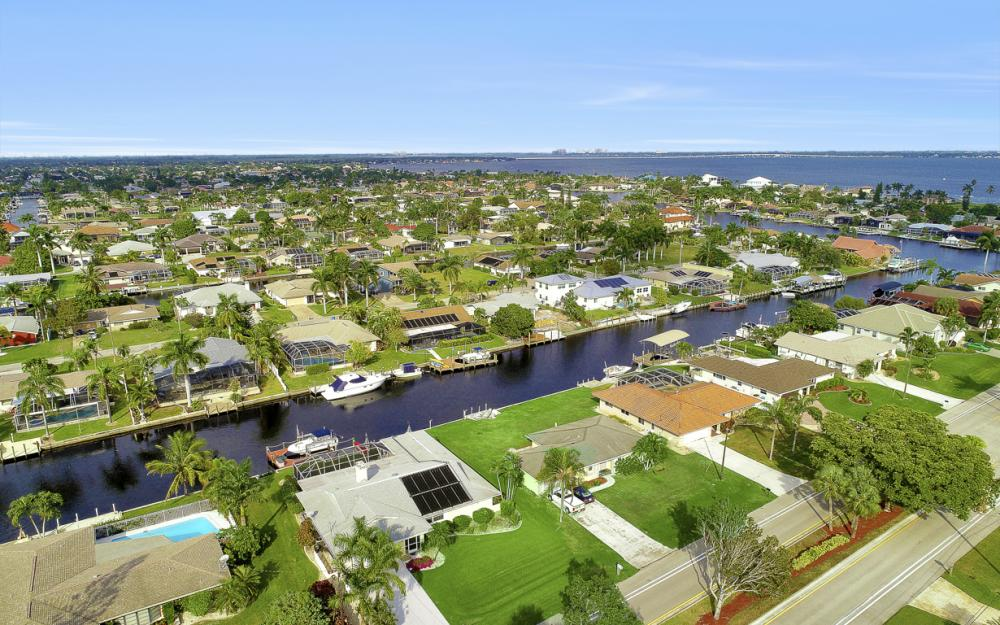 1919 Savona Pkwy, Cape Coral - Home For Sale 1736917131