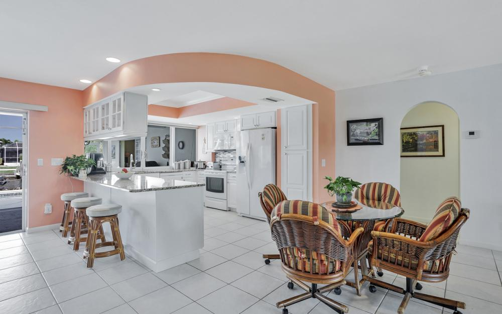 1919 Savona Pkwy, Cape Coral - Home For Sale 866689901