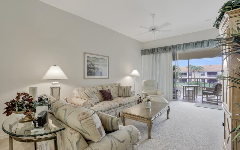 23731 Old Port Road #202, Estero - Condo For Sale 488273093