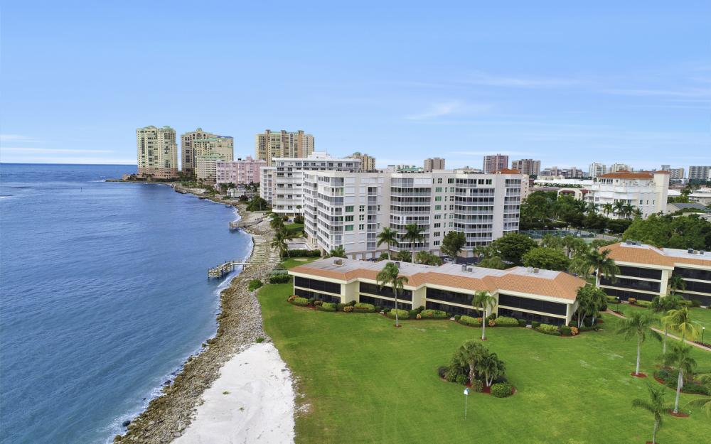 1080 S Collier Blvd#12, Marco Island - Condo For Sale 1961425907