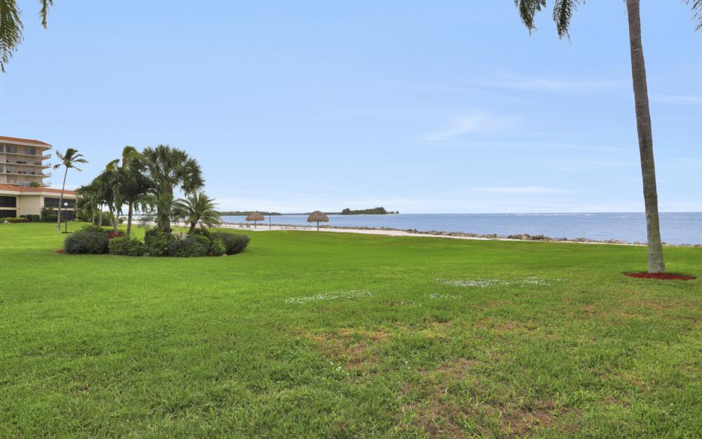 1080 S Collier Blvd#12, Marco Island - Condo For Sale 581639232
