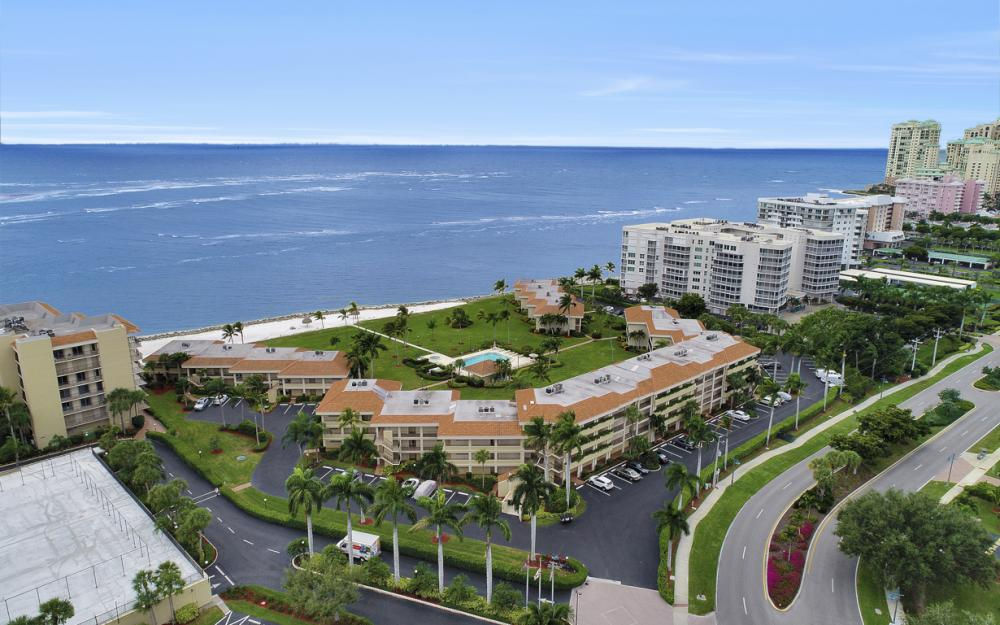 1080 S Collier Blvd#12, Marco Island - Condo For Sale 1620453997
