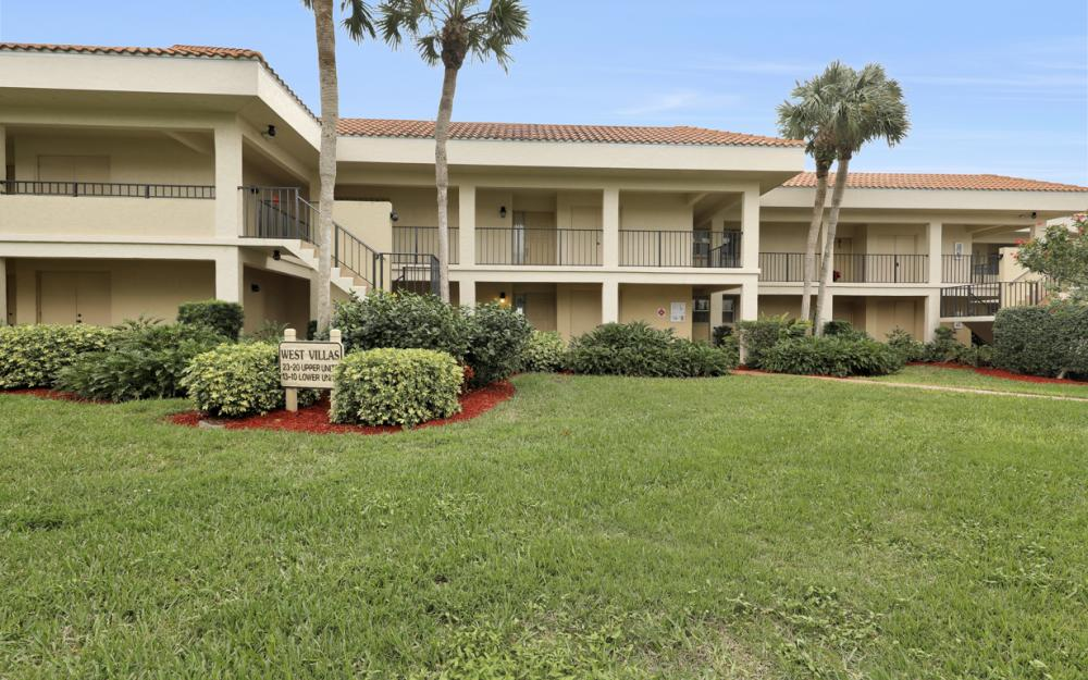 1080 S Collier Blvd#12, Marco Island - Condo For Sale 1009777492