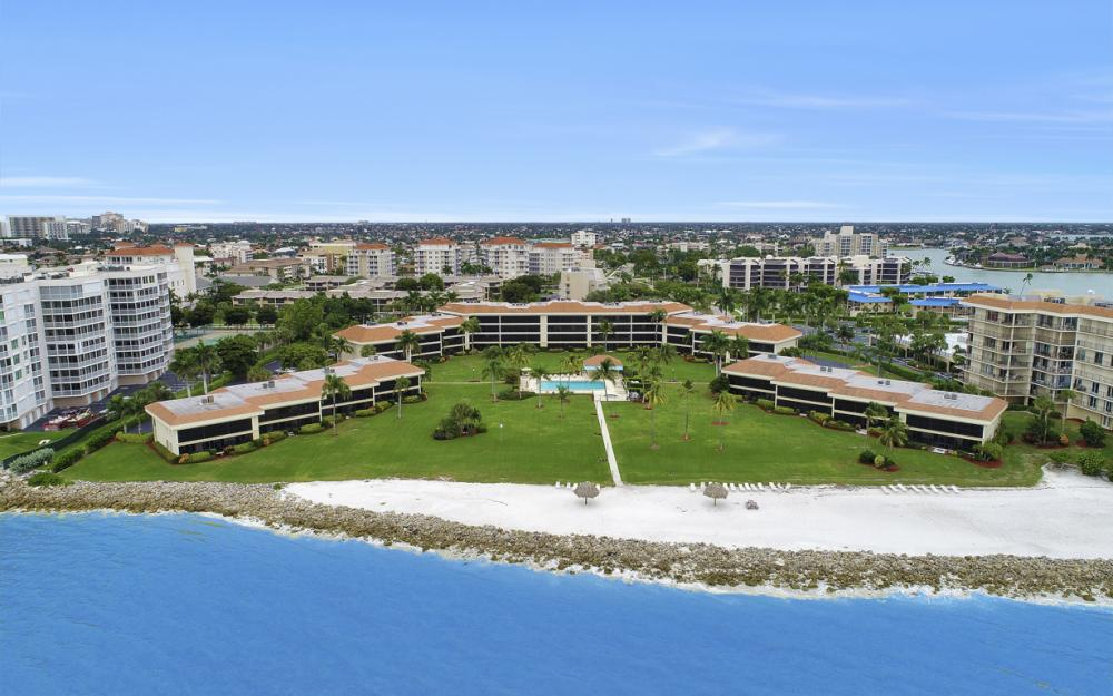 1080 S Collier Blvd#12, Marco Island - Condo For Sale 521783177