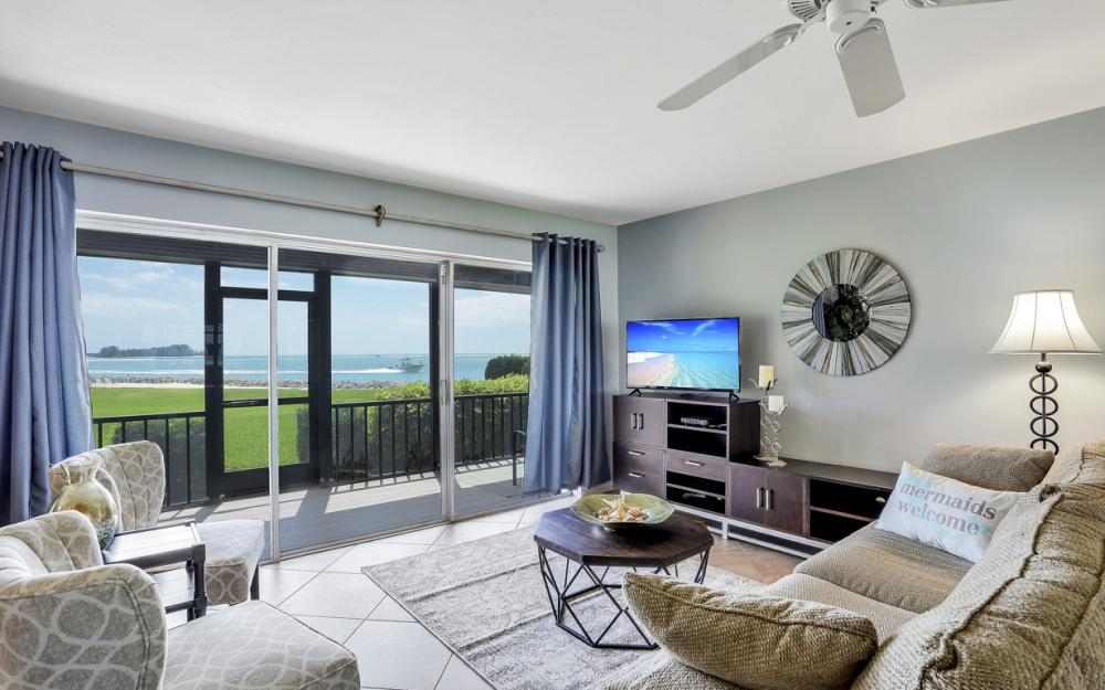 1080 S Collier Blvd#12, Marco Island - Condo For Sale 1405444496