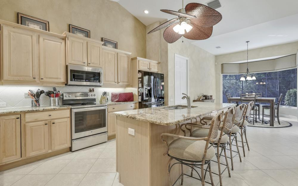 13931 Blenheim Trail Rd, Fort Myers - Home For Sale 673428119