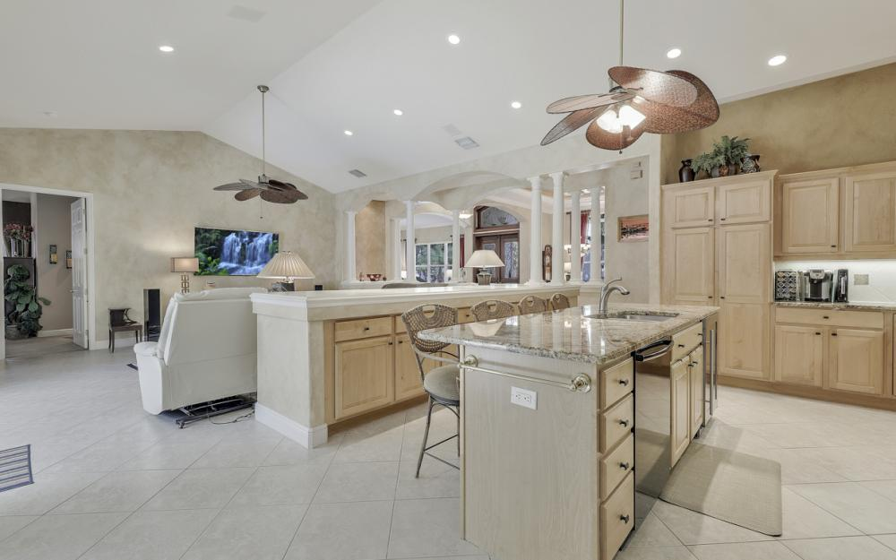 13931 Blenheim Trail Rd, Fort Myers - Home For Sale 1561552422