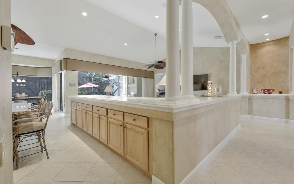 13931 Blenheim Trail Rd, Fort Myers - Home For Sale 11980268