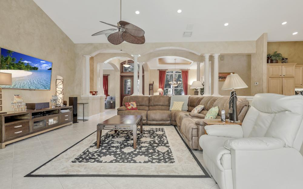 13931 Blenheim Trail Rd, Fort Myers - Home For Sale 665572654