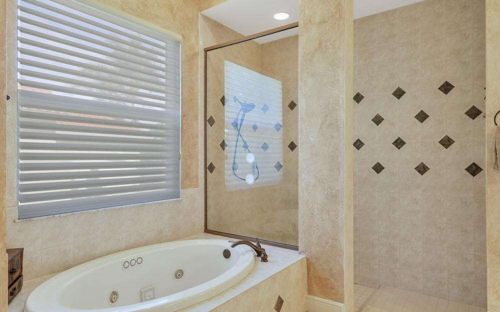13931 Blenheim Trail Rd, Fort Myers - Home For Sale 795330166