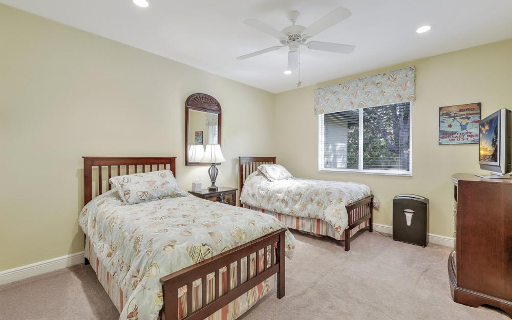 13931 Blenheim Trail Rd, Fort Myers - Home For Sale 1681924334