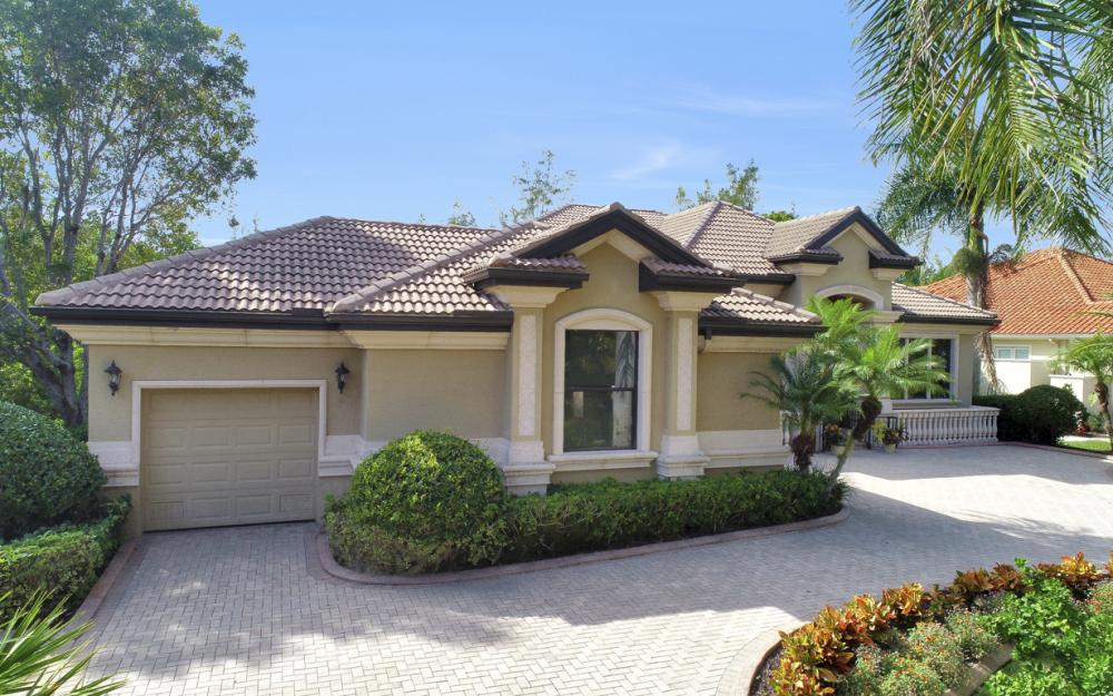 13931 Blenheim Trail Rd, Fort Myers - Home For Sale 635117946
