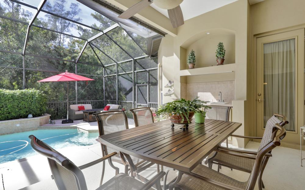 13931 Blenheim Trail Rd, Fort Myers - Home For Sale 2052630065