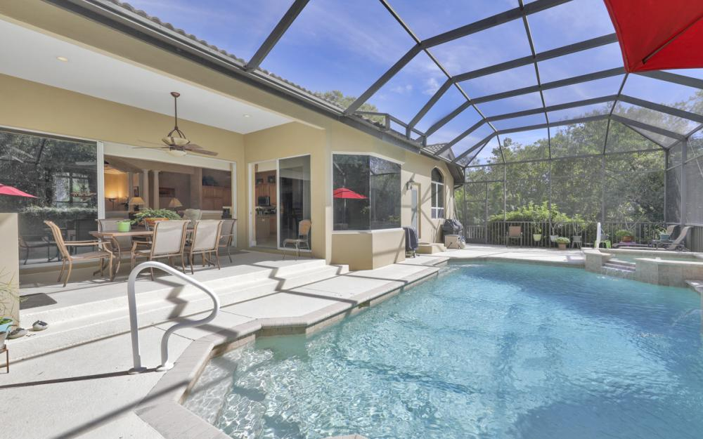 13931 Blenheim Trail Rd, Fort Myers - Home For Sale 648722381