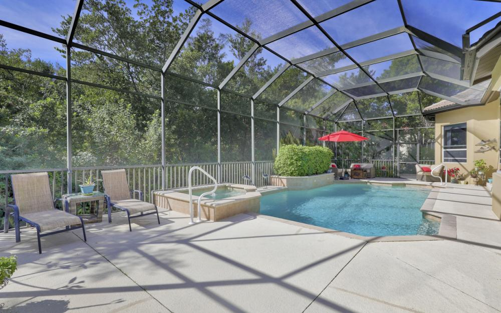 13931 Blenheim Trail Rd, Fort Myers - Home For Sale 1992885285