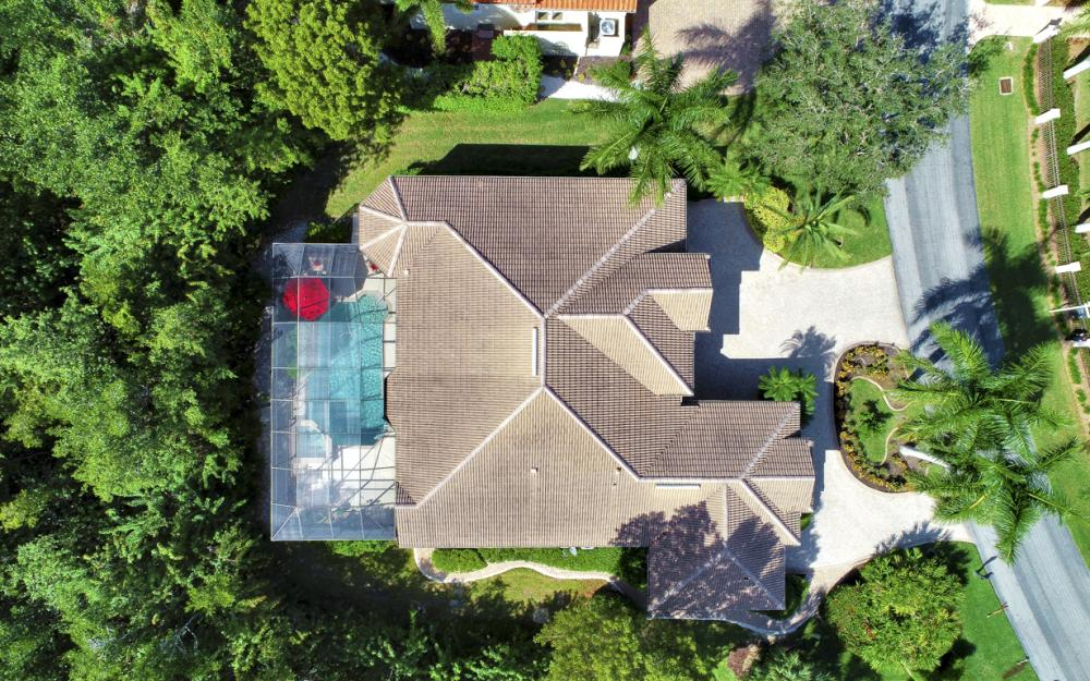 13931 Blenheim Trail Rd, Fort Myers - Home For Sale 524966802