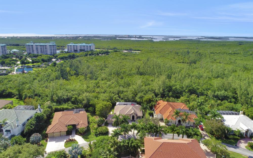 13931 Blenheim Trail Rd, Fort Myers - Home For Sale 2037796811