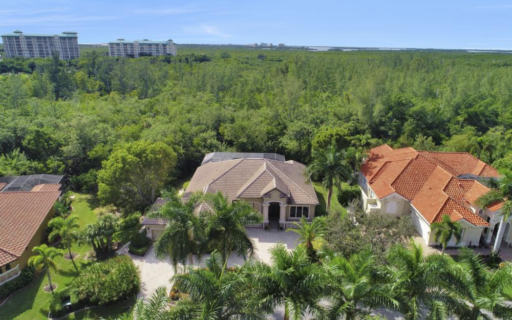 13931 Blenheim Trail Rd, Fort Myers - Home For Sale 1013647513