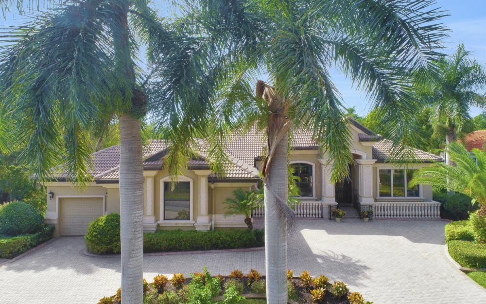 13931 Blenheim Trail Rd, Fort Myers - Home For Sale 1272199027