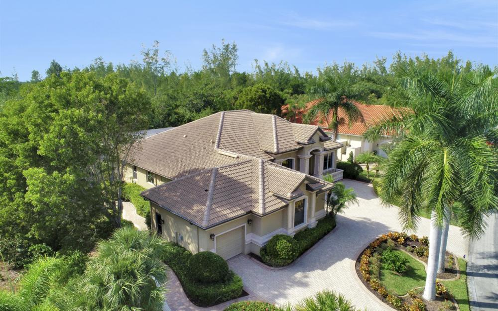 13931 Blenheim Trail Rd, Fort Myers - Home For Sale 657025174