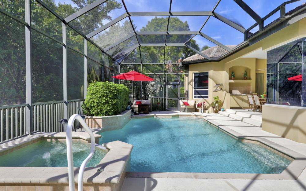 13931 Blenheim Trail Rd, Fort Myers - Home For Sale 580766021