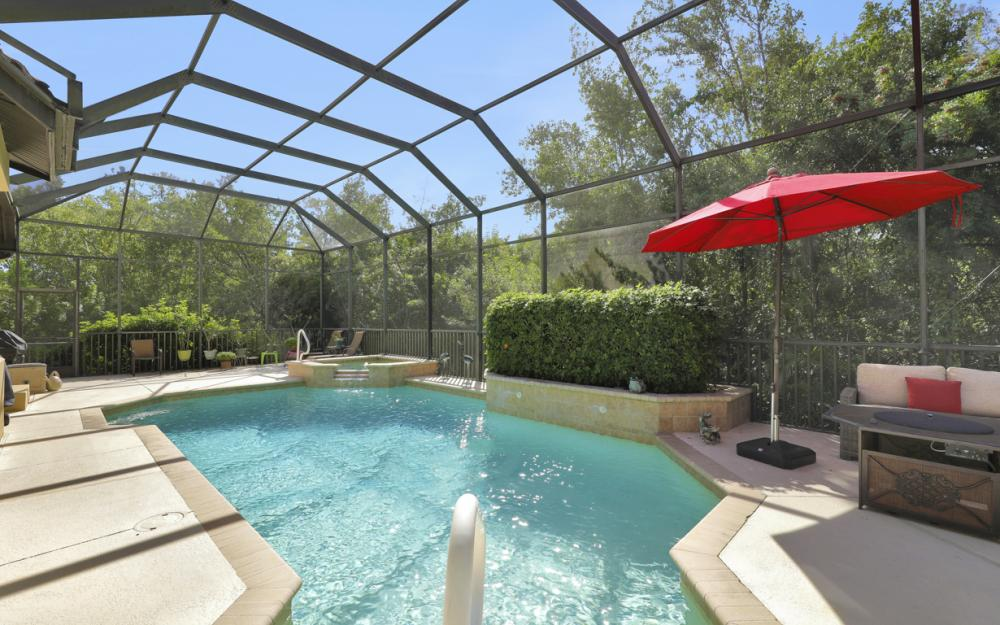 13931 Blenheim Trail Rd, Fort Myers - Home For Sale 1486460131