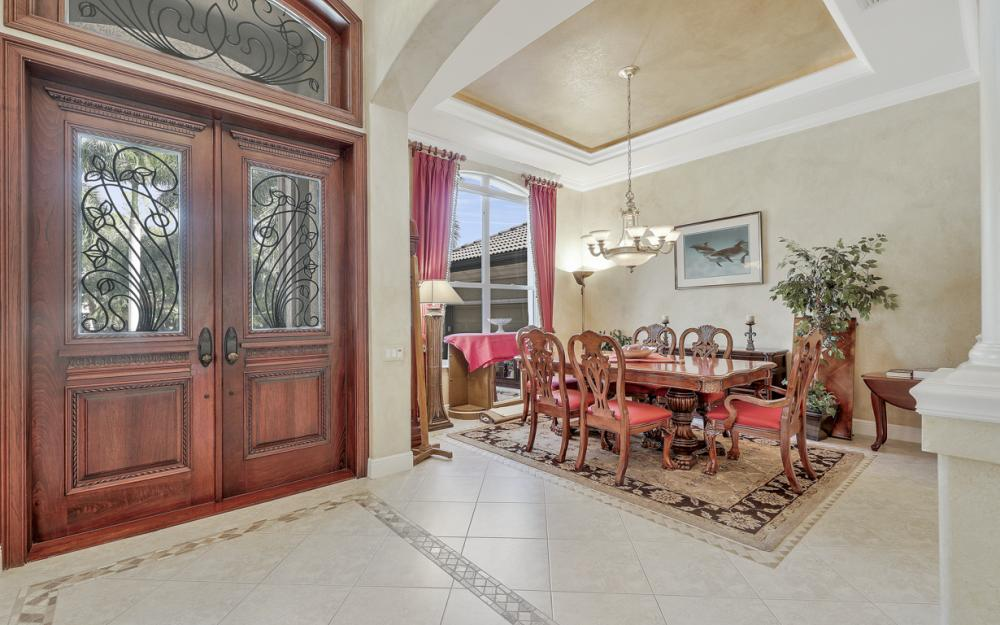 13931 Blenheim Trail Rd, Fort Myers - Home For Sale 905729184