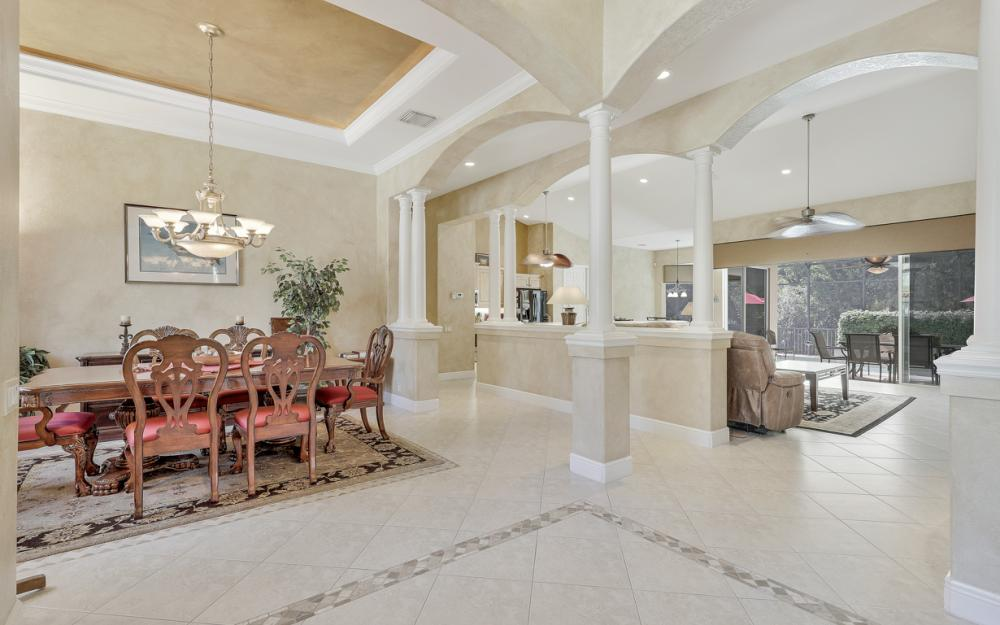 13931 Blenheim Trail Rd, Fort Myers - Home For Sale 532092174