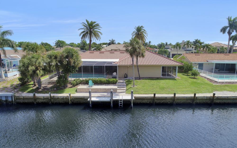 356 Rookery Ct, Marco Island - Vacation Rental 730682907