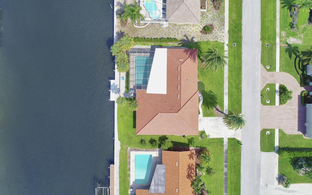 356 Rookery Ct, Marco Island - Vacation Rental 177487964