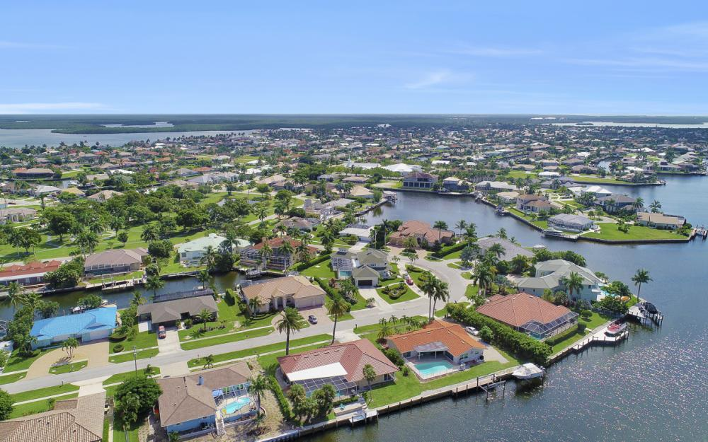 356 Rookery Ct, Marco Island - Vacation Rental 1820018289