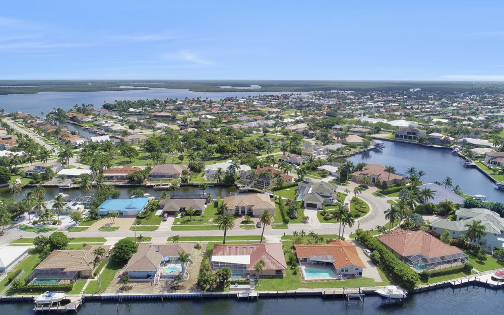 356 Rookery Ct, Marco Island - Vacation Rental 1831193839