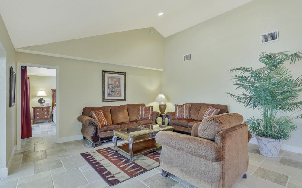 356 Rookery Ct, Marco Island - Vacation Rental 264332101