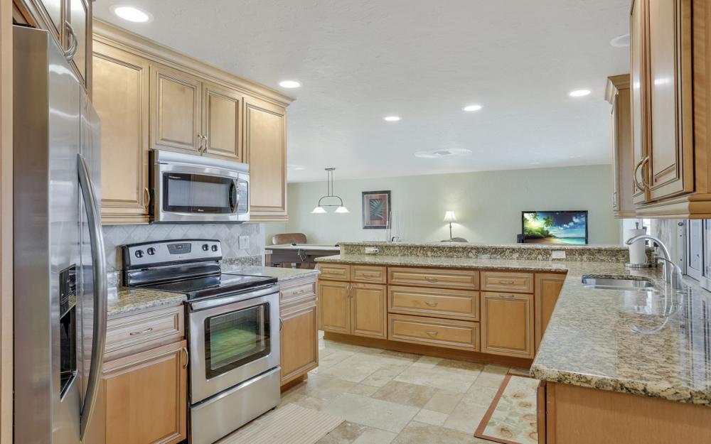 356 Rookery Ct, Marco Island - Vacation Rental 1155378837