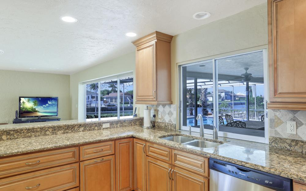 356 Rookery Ct, Marco Island - Vacation Rental 1076970133