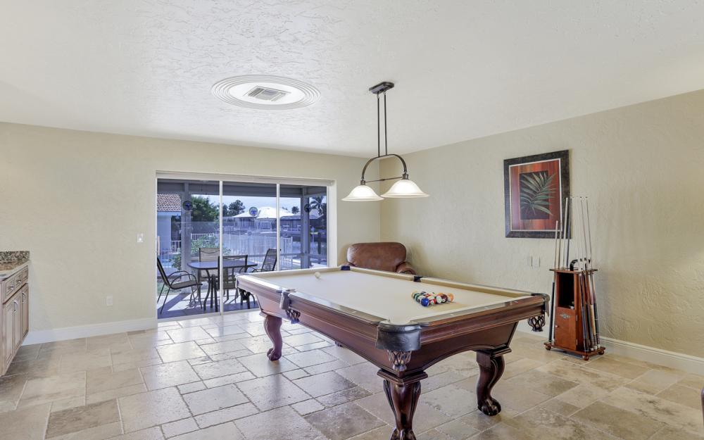 356 Rookery Ct, Marco Island - Vacation Rental 1337186849