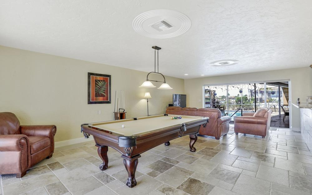 356 Rookery Ct, Marco Island - Vacation Rental 613230916
