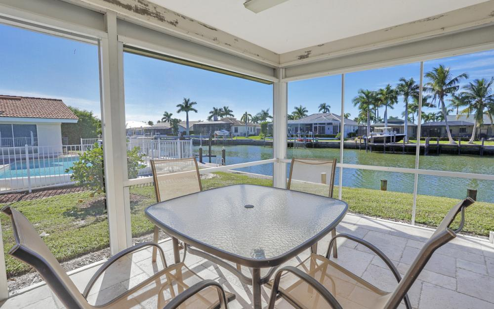 356 Rookery Ct, Marco Island - Vacation Rental 631489051