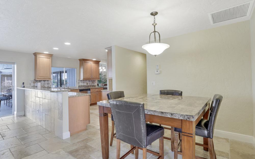 356 Rookery Ct, Marco Island - Vacation Rental 384728374