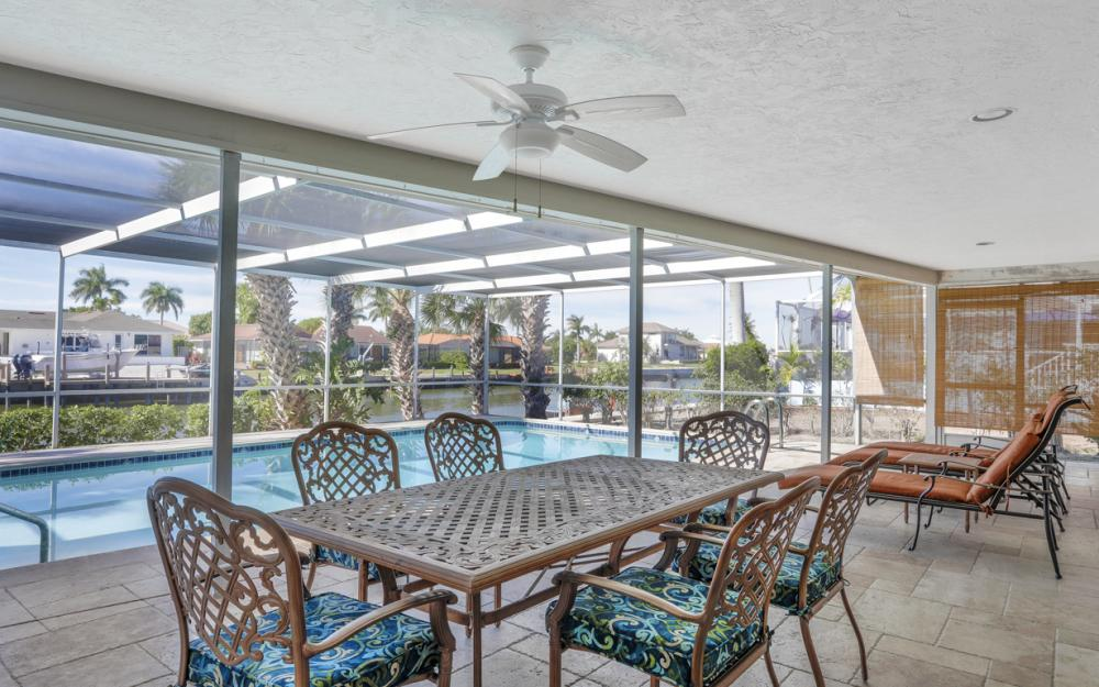 356 Rookery Ct, Marco Island - Vacation Rental 609514510