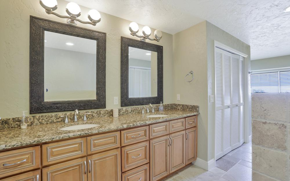 356 Rookery Ct, Marco Island - Vacation Rental 203658686