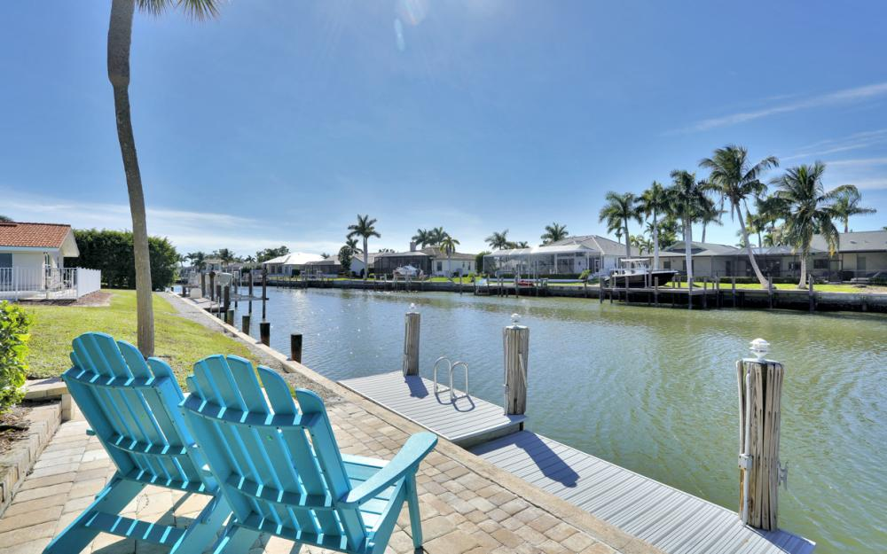 356 Rookery Ct, Marco Island - Vacation Rental 1069940826