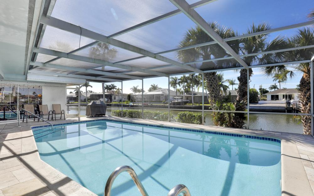356 Rookery Ct, Marco Island - Vacation Rental 1369076501